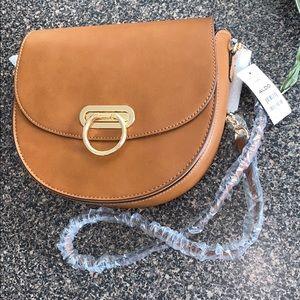Also crossbody bag purse